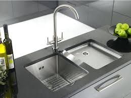 kohler smart divide undermount sink stainless kohler undermount kitchen sink sinks kitchen kitchen sink cast iron