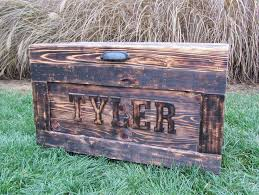 Diy Large Wooden Toy Box by 109 Best Trunk Images On Pinterest Woodwork Toy Boxes And Wood