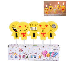 personalized birthday candles online get cheap personalized birthday candle aliexpress