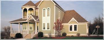 replacement windows atlanta vinyl siding southern