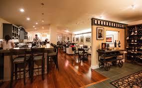 28 dining room bar villa bar dining and living room 3d