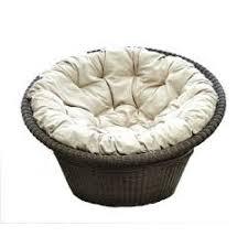 Papasan Chair In Living Room Artistic Papasan Chair Also Lounge Furniture Papasan Chair On Rent