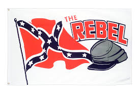 Confederate Flag Pin Usa Southern United States The Rebel 3x5 Ft Flag Royal Flags