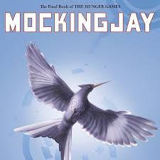 2014 movies based on books popsugar entertainment
