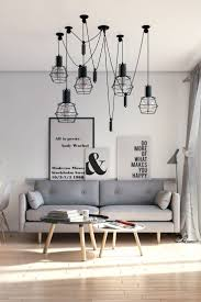 best 20 living room lighting ideas on pinterest lights for 28 gorgeous modern scandinavian interior design ideas
