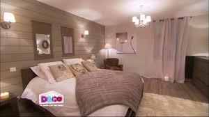 couleur reposante pour une chambre délicieux couleur chambre 4 d233co chambre reposante cgrio
