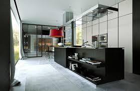 sketchup tutorial kitchen design l shaped layout planner cabinet
