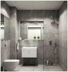 Moderne Wohnzimmer Fliesen Hausdekorationen Und Modernen Möbeln Schönes Kleines Badezimmer