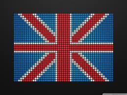 Englands Flag England Flag 4k Hd Desktop Wallpaper For 4k Ultra Hd Tv