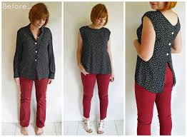 Upcycle Leggings - 208 best upcycle clothing images on pinterest sewing ideas