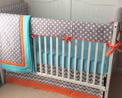 Modern Crib Bedding 186 Best For Babies Images On Pinterest Round Cribs Changing