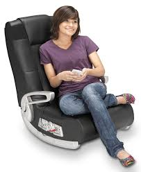 Best Buy Gaming Chairs Gaming Chair X Rocker Ii Wireless Video Game Chair Reviws Best