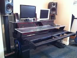 Home Office Equipment by The Migration From Commercial To Home Office Hardware Tinker Com