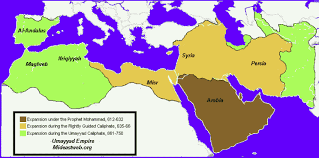 Ottoman Power by Arab Why Was The Ottoman Empire Not Seen As An Arabic Empire