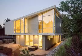 modern architect boulder levitt architects garden house