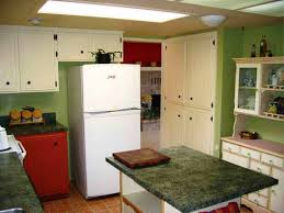 wall color ideas for kitchen popular kitchen colors with oak cabinets wall decoration color