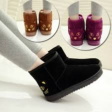 s boot newest canada children s place canada winter boots mount mercy