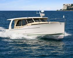 electric boat wikipedia greenline hybrid yachts official north american distributor