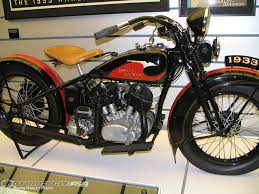 harley has a history of survival motorcycle usa