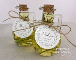 olive favors adorable olive wedding favors 27 sheriffjimonline