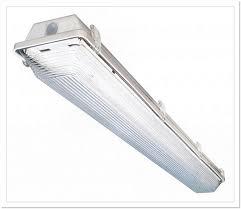 Fluorescent Light Covers Fabric Fluorescent Light Diffuser Fabric Home Design Ideas