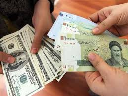 افزایش قیمت ارز و سکه در بازار آزاد پس از انتخابات ؟ ( دنیای اقتصاد )