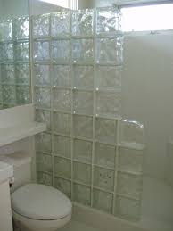 Wall Tiles Bathroom Best 25 Glass Tile Shower Ideas On Pinterest Bathroom Tile