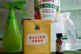 Cleaning Laminate Wood Floors With Vinegar Clean Floors With Vinegar U2013 Meze Blog