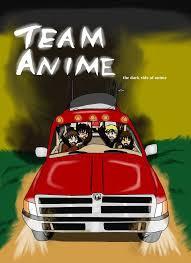 twister movie team anime twister movie parody digital by dragongirl814 on