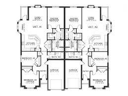 Best Free Online Floor Plan Software Kitchen 26 Best Office Floor Plan Designer 10 Best Free
