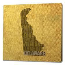 Delaware travel words images 31 best delaware images delaware landscapes and 50 jpg