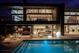 house plans with big windows uncategorized big house plans within best big house floor plan