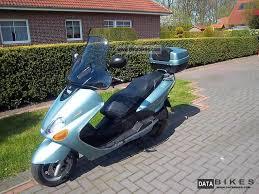 2000 yamaha yp majesty 250 dx moto zombdrive com