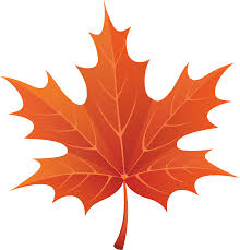 maple leaf clip art many interesting cliparts