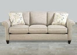 custom sofa slipcovers nyc san francisco cushions toronto 9905