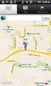 android phone tracker im map navigator le mobile phone tracker and chat free android