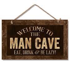 man cave men cave highlands and walls man cave