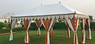 tent rentals houston party tents tent couture houston tx