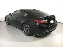 lexus rc f near me 2015 used lexus rc f 2dr coupe at mini north scottsdale serving