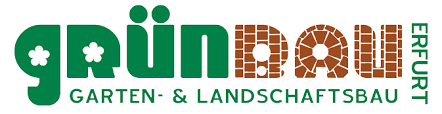 garten und landschaftsbau erfurt grünbau erfurt garten und landschaftsbau denis weiß