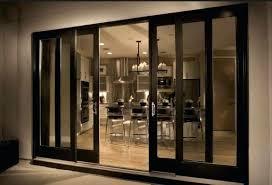 Patio Door Styles Vs Sliding Patio Doors Which Door Style Is Best Exterior