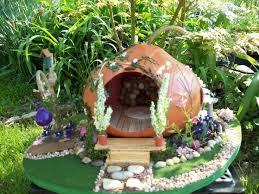 best 25 fairy houses for sale ideas on pinterest fairy homes