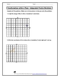 www mathworksheetsland com answer key match problems
