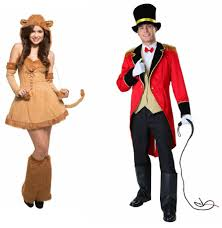 halloween costumes for 2014 u0027s ultimate guide to halloween costumes for couples