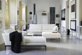 Better Sofas Buy Better Home Furniture Gear Patrol