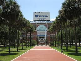 Touro University Worldwide 30 Great Value Online Colleges For Business Bachelor U0027s 2016