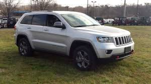 jeep grand cherokee limited 2017 silver awesome 2013 jeep grand cherokee have jeep grand cherokee overland