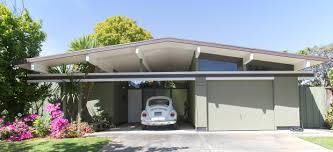 two story eichler another sunnyvale eichler neighborhood will be single story only