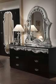Silver Mirrored Bedroom Furniture by 30 Best My Bedroom Images On Pinterest Glitter Walls Home And