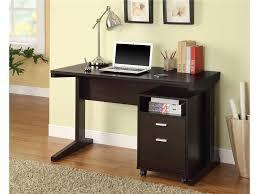 Computer Small Desk by Desk Computer Small Desk Home Office Desk Set Computer Desk For